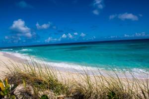 Exumas Beach